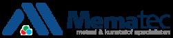 cropped-logo-mematec-header.png